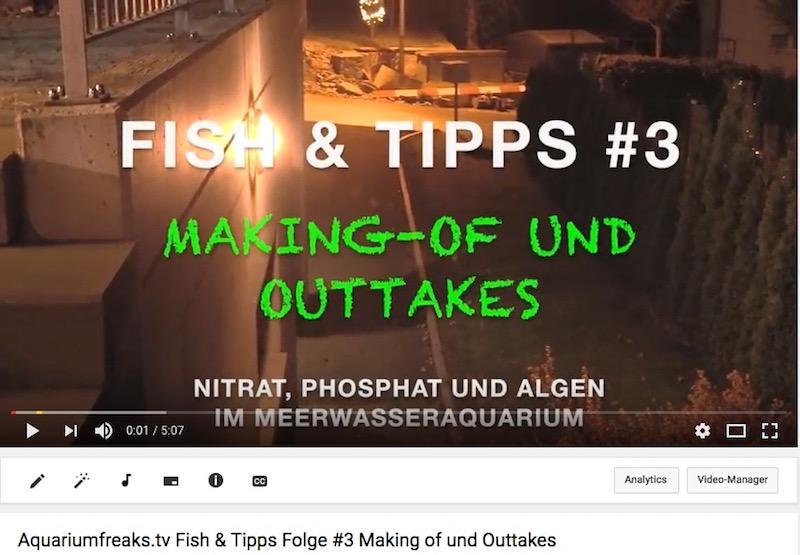 Intellektuell Tetra Test Phosphat Po4 Wassertests & -aufbereitung Fische & Aquarien